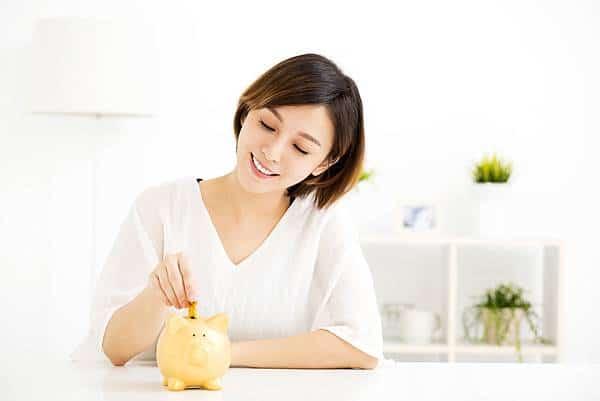 理債教您小資族省錢法 從食衣住行開始行動