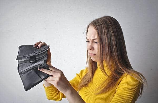 負債好多怎麼辦?理債一日便教你如何債務整合