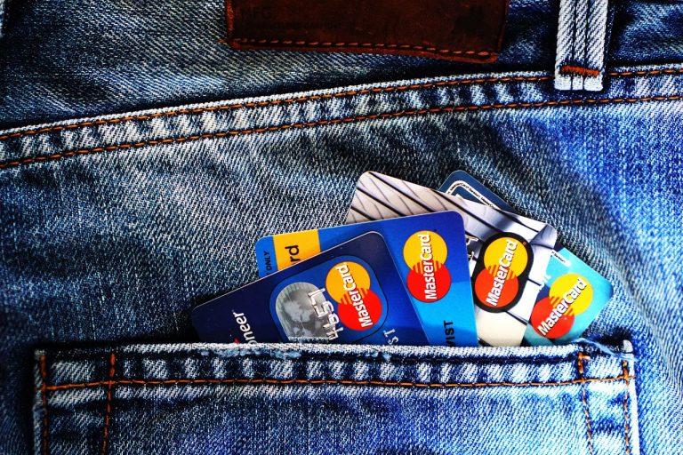 理債一日便-債務整合