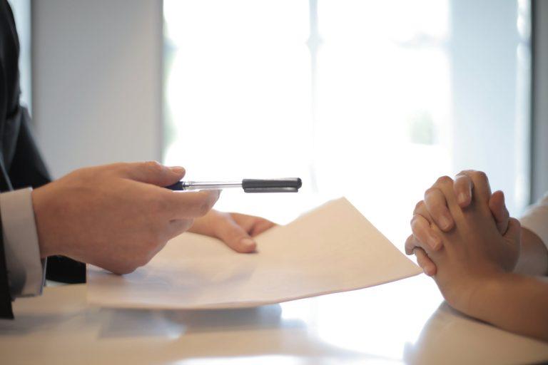 理債一日便-負債協商