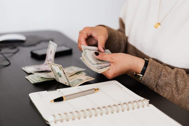 理債一日便-負債清理